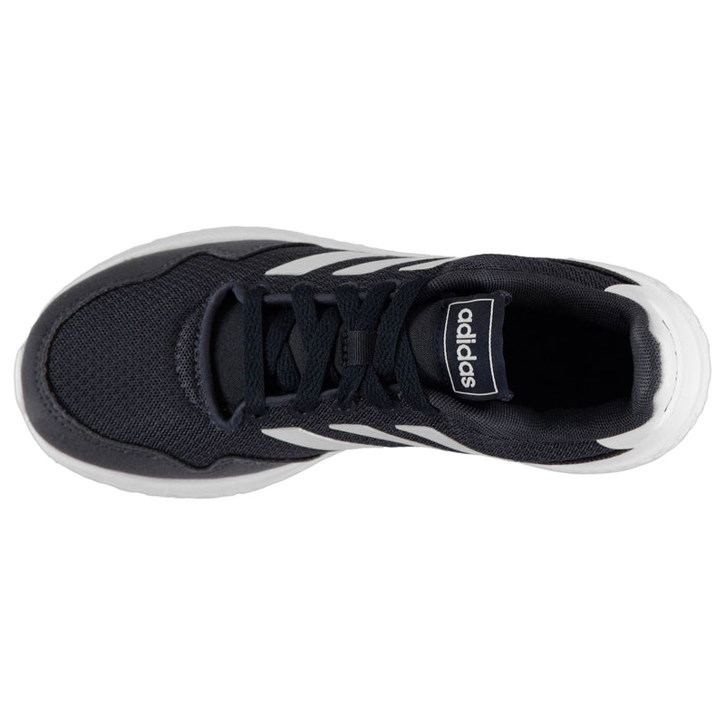 adidas - Archivo Trainers Junior Boys