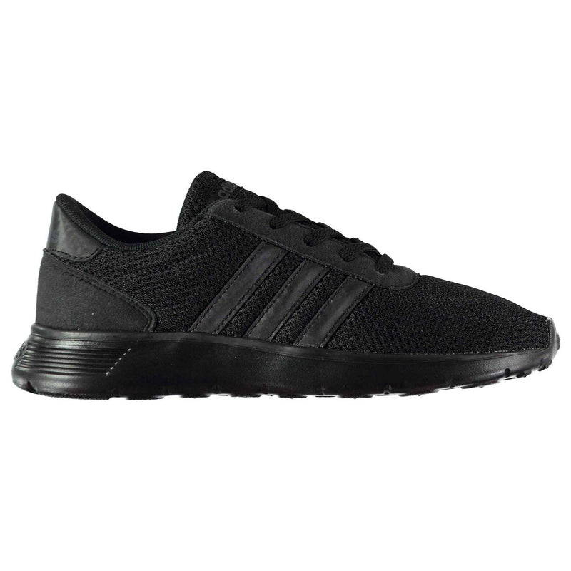 adidas - Lite Racer Junior Boys Trainers