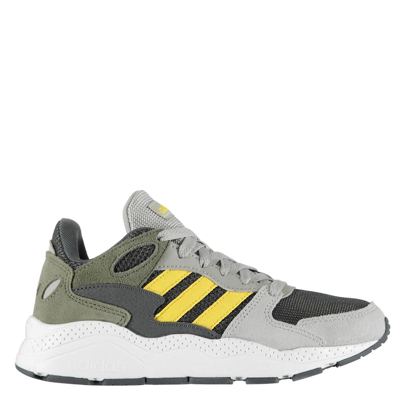 adidas - Chaos Junior Boys Trainers
