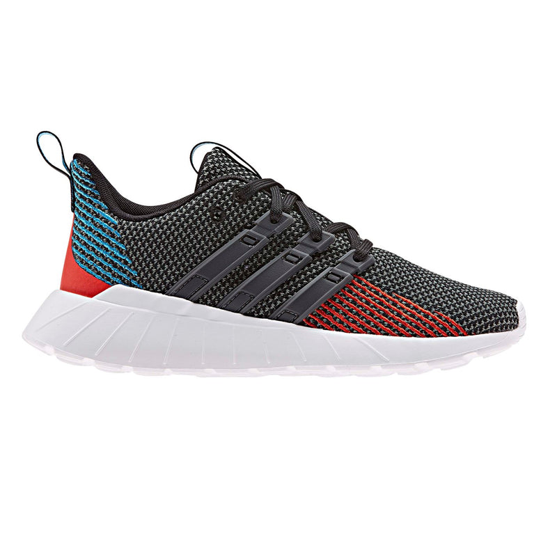 adidas - Questar Flow Junior Boys Trainers