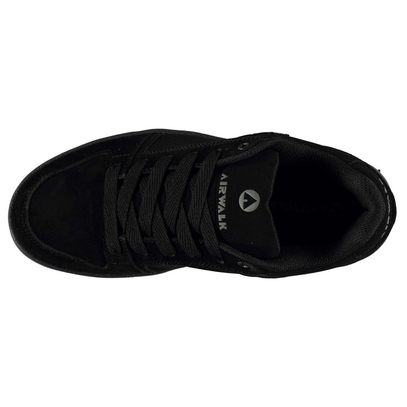 Airwalk - Brock Junior Skate Shoes