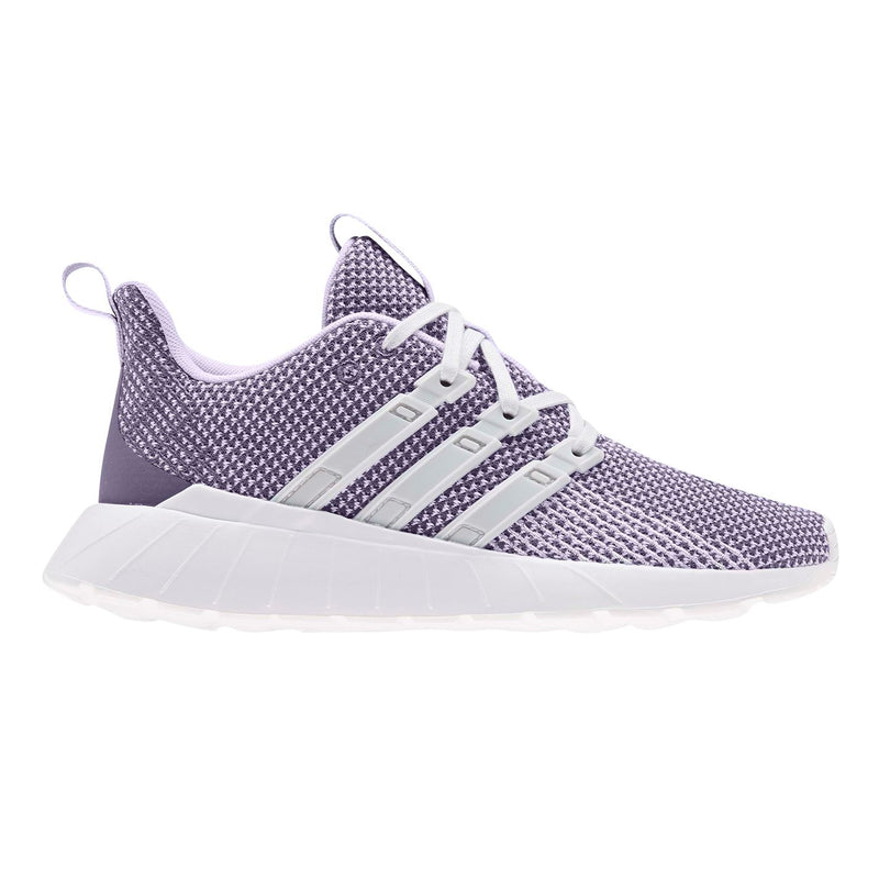 adidas - Questar Flow Trainers Junior Girls