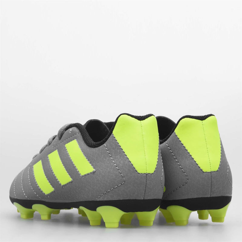 adidas - Goletto Firm Ground Football Boots Childrens