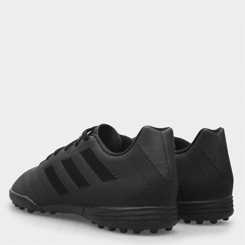adidas - Goletto TF Football Boots Child Boys