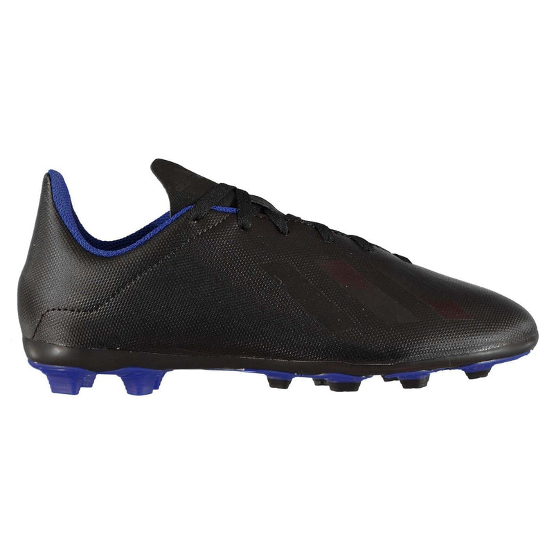 adidas - X 18.4 Childrens FG Football Boots