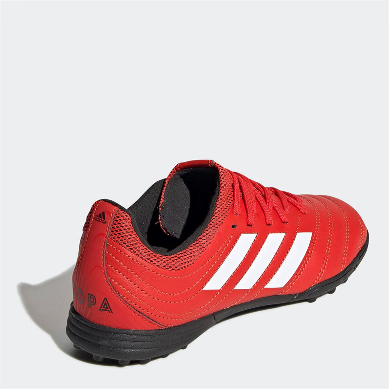 adidas - Copa 20.3 Junior Astro Turf Trainers