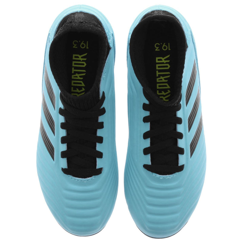adidas - Predator 19.3 Junior AG Football Boots