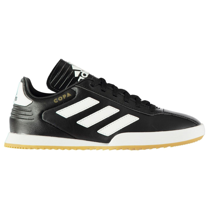 adidas - Copa Super Leather Junior Boys Trainers