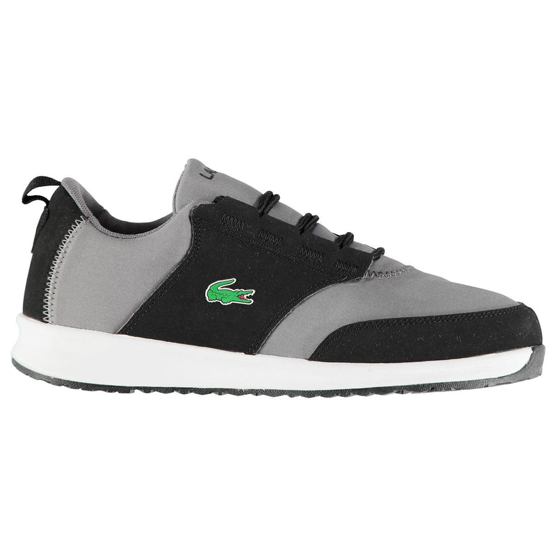 Lacoste - Light Trainers
