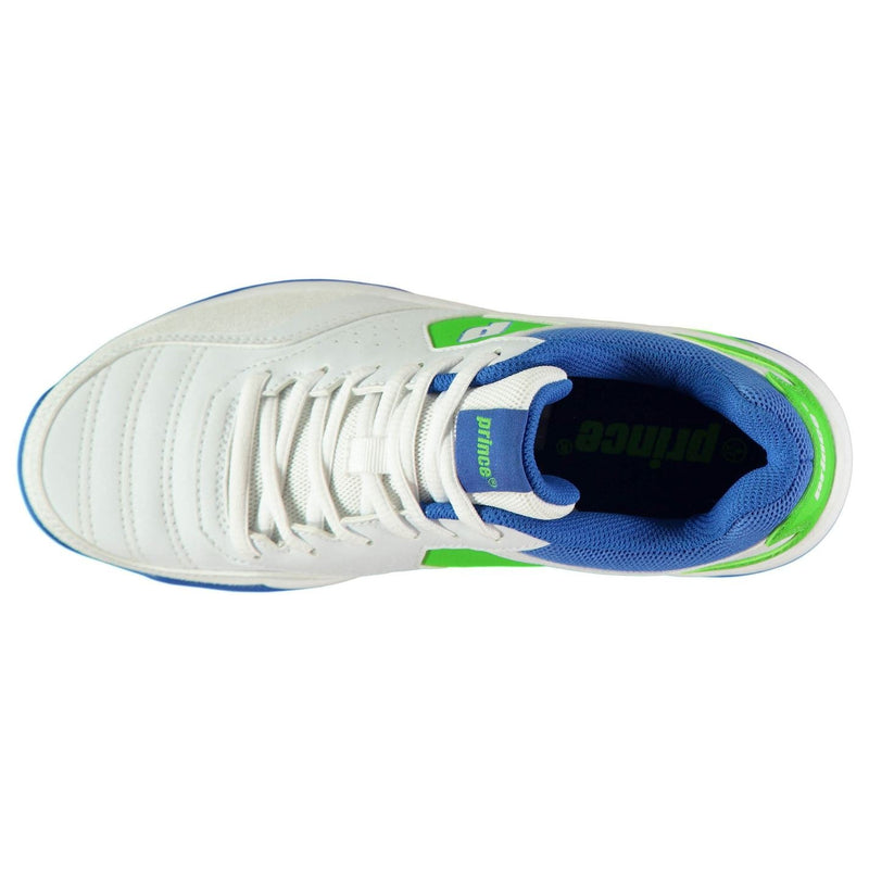 Prince - Reflex Juniors Tennis Shoes