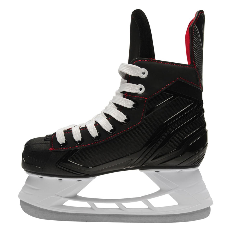 Bauer - Elite Skates Juniors