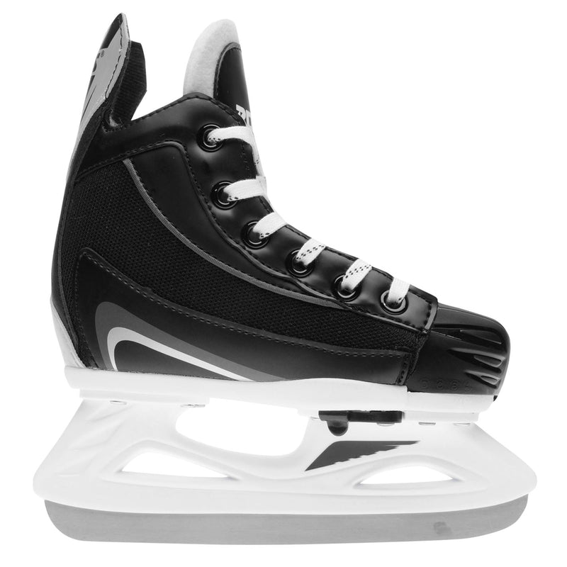 Roces - Face Off Junior Ice Hockey Skates