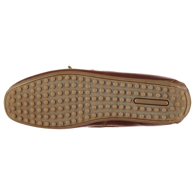 Firetrap - Forli Laced Mens Loafers