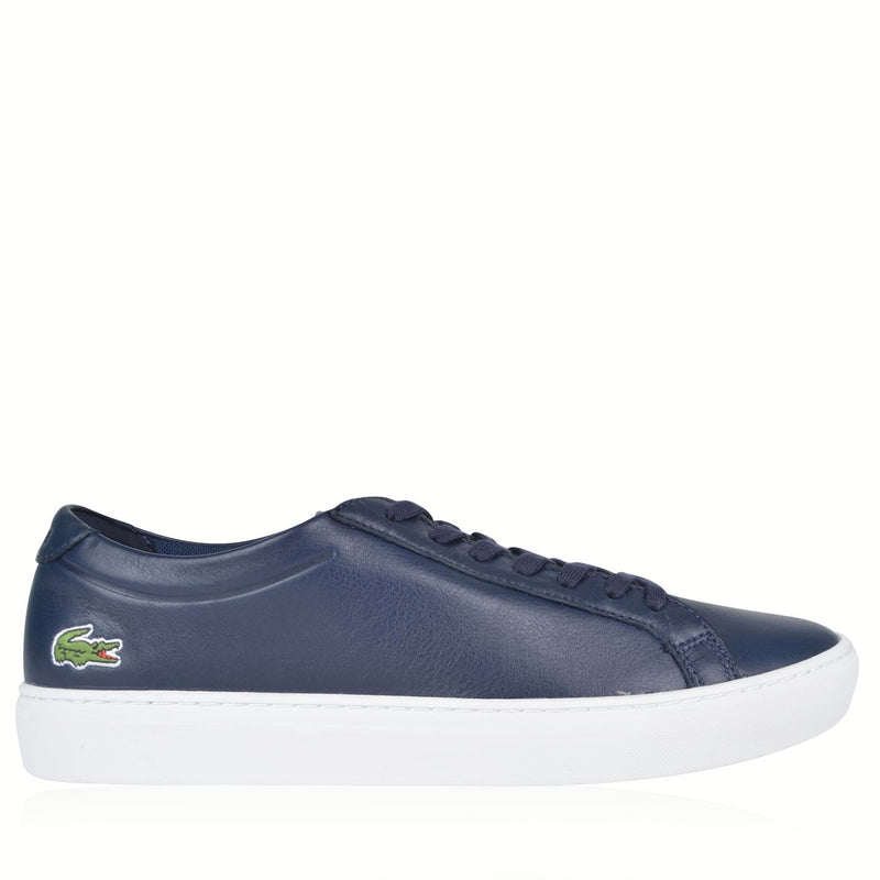 Lacoste - Top Trainers