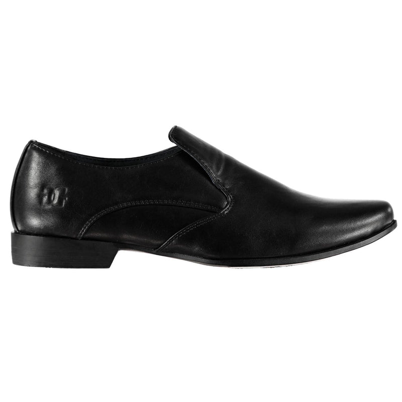 Giorgio - Langley Slip On Shoes Mens