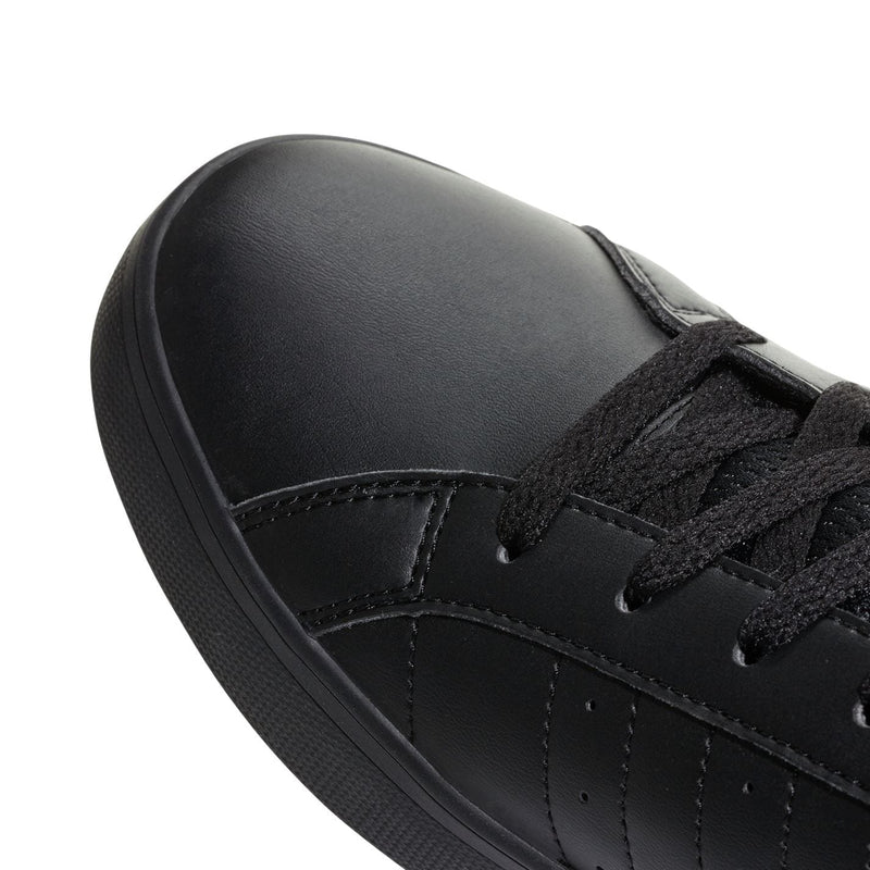 adidas - VS Pace Mens Shoes
