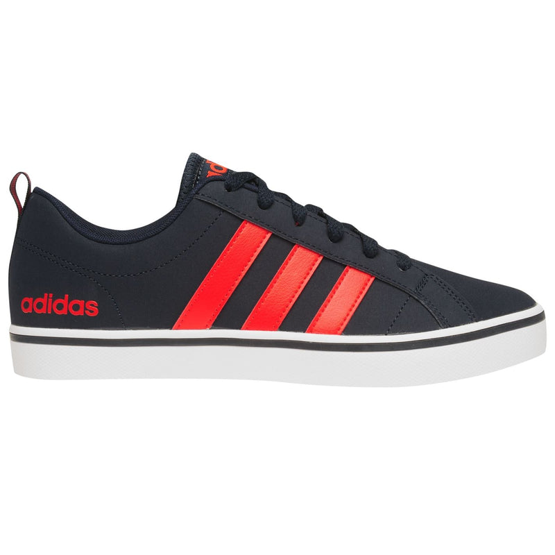 adidas - Pace VS Nubuck Mens Trainers