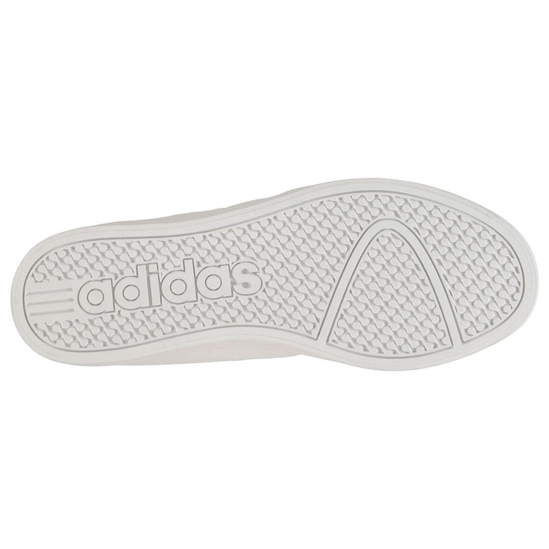adidas - Pace VS Mens Trainers