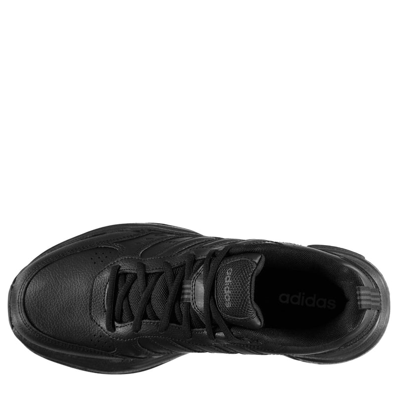 adidas - Strutter Trainers Mens