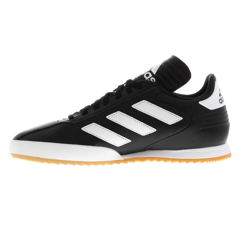 adidas - Copa Super Mens Leather Trainers