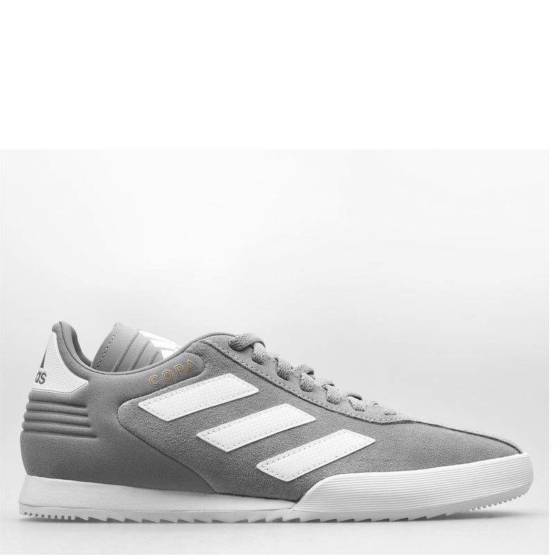 adidas - Copa Super Suede Trainers Mens