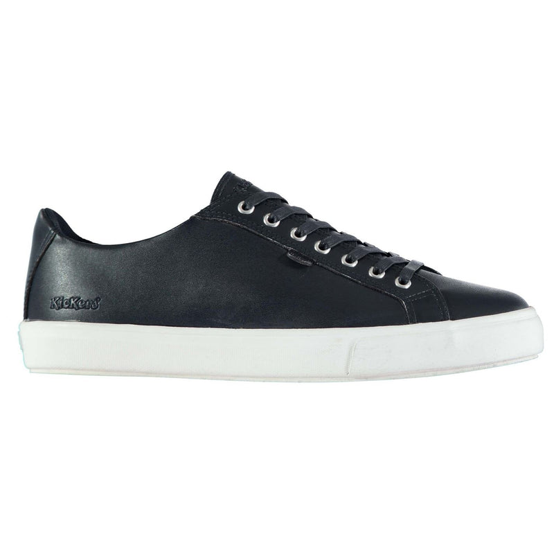 Kickers - Tovni Lace Mens Trainers