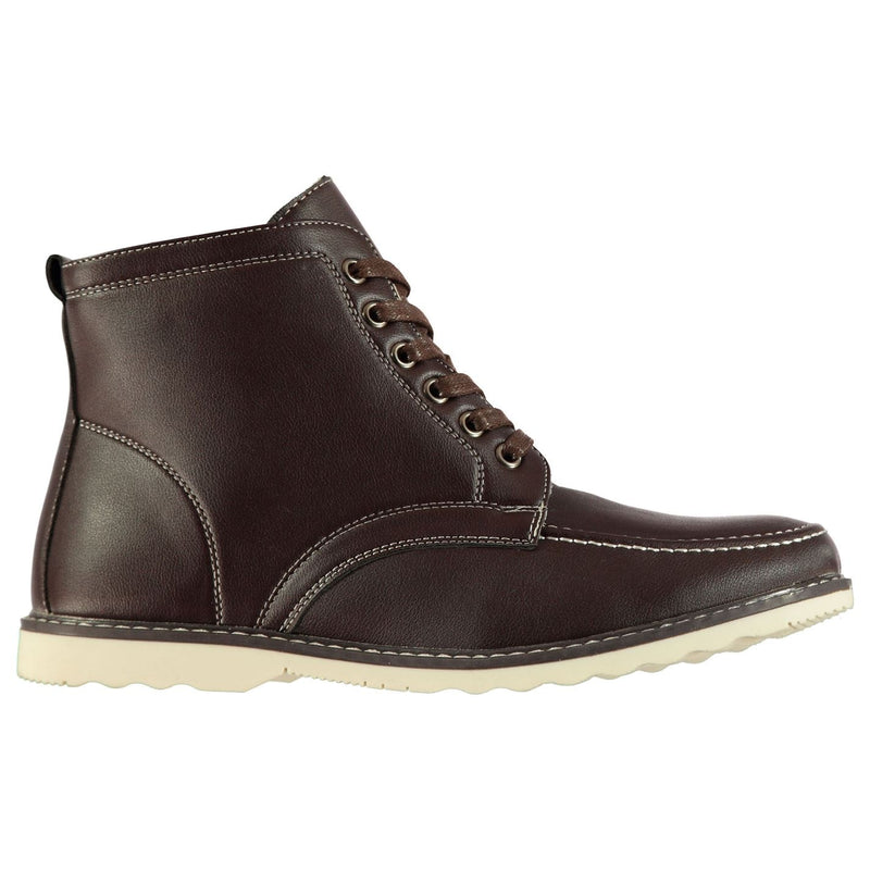 Lee Cooper - Rex Boots Mens