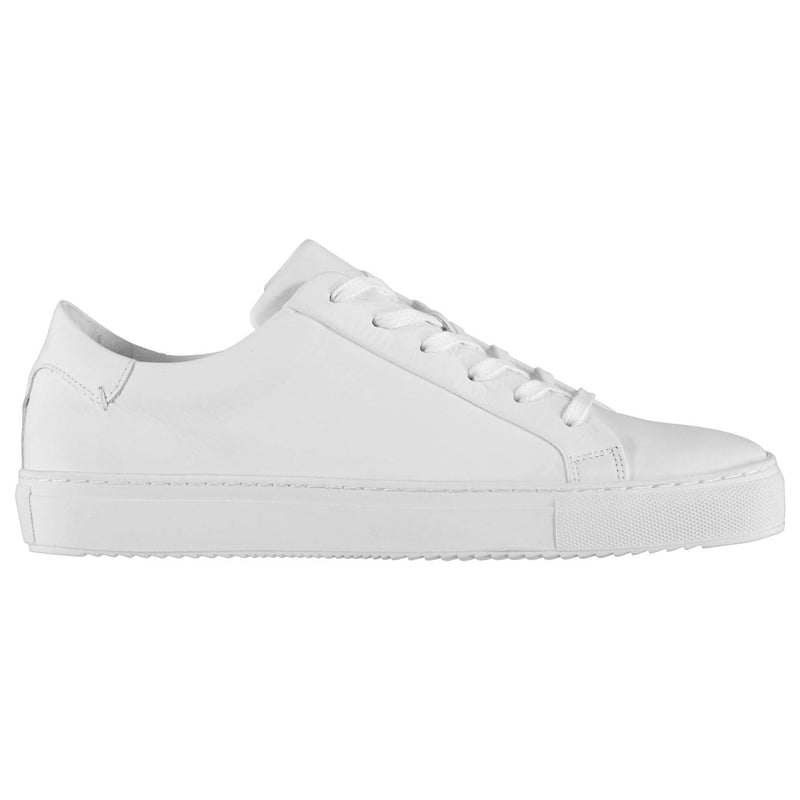 Firetrap - Chunky Sole Mens Trainers