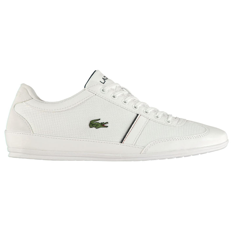 Lacoste - Misano Trainers