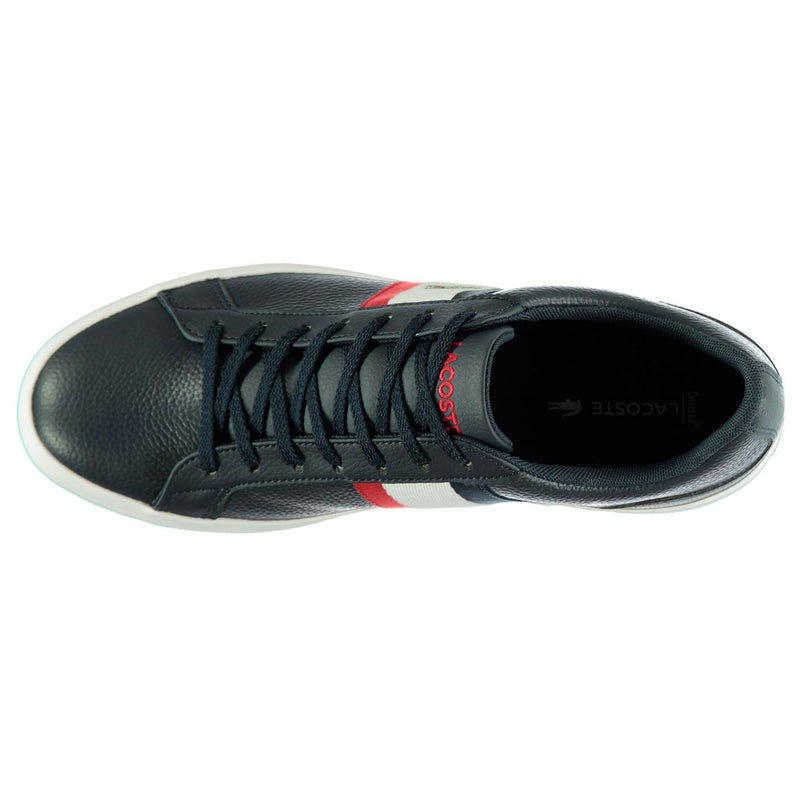 Lacoste - Lerond 119 Trainers