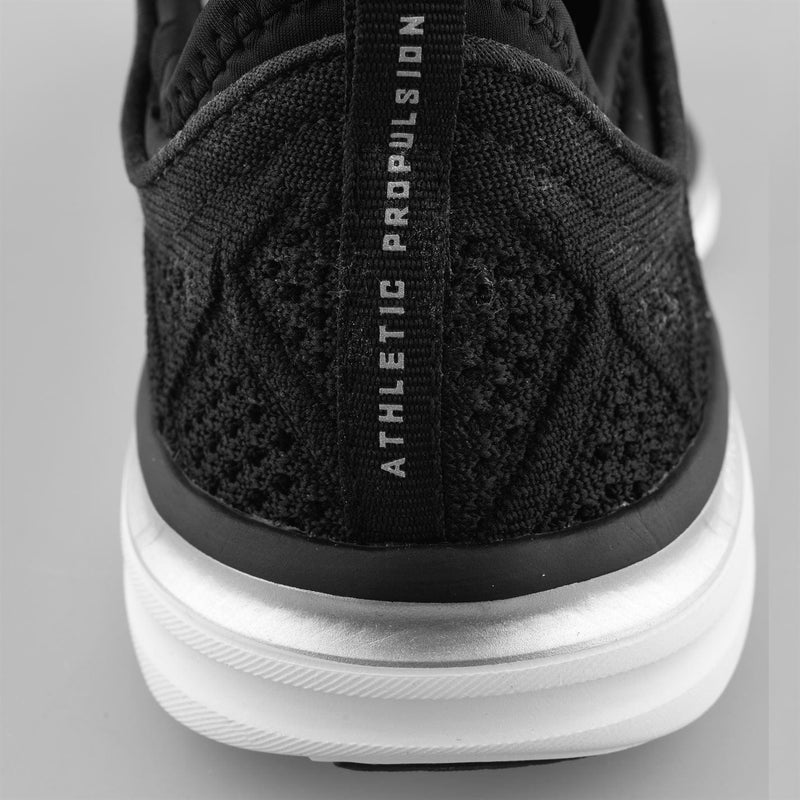 Athletic Propulsion Labs - Tech Phantom Trainers