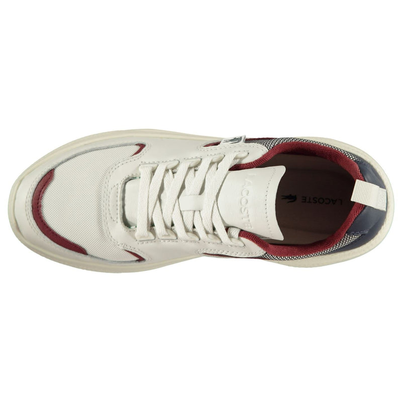 Lacoste - Runner Trainers