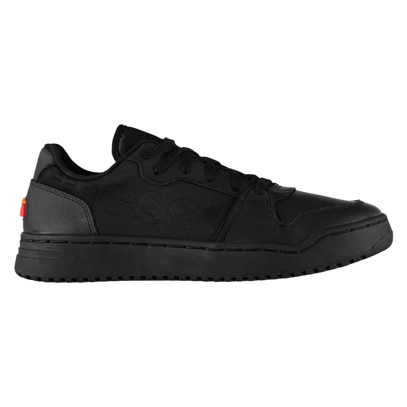 Ellesse - Assist Low Trainers