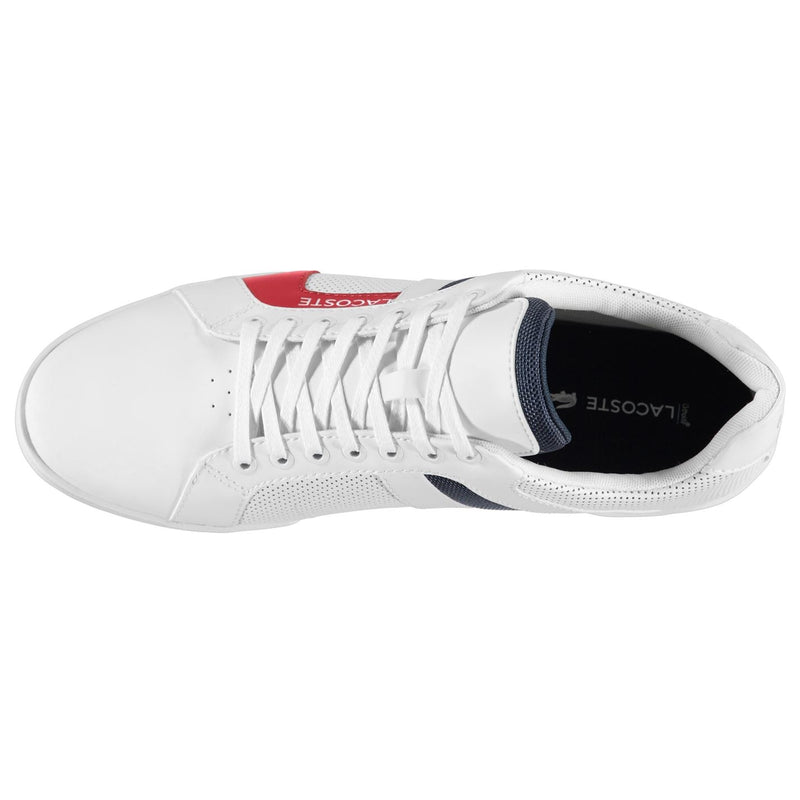 Lacoste - Chaymon Club Trainers