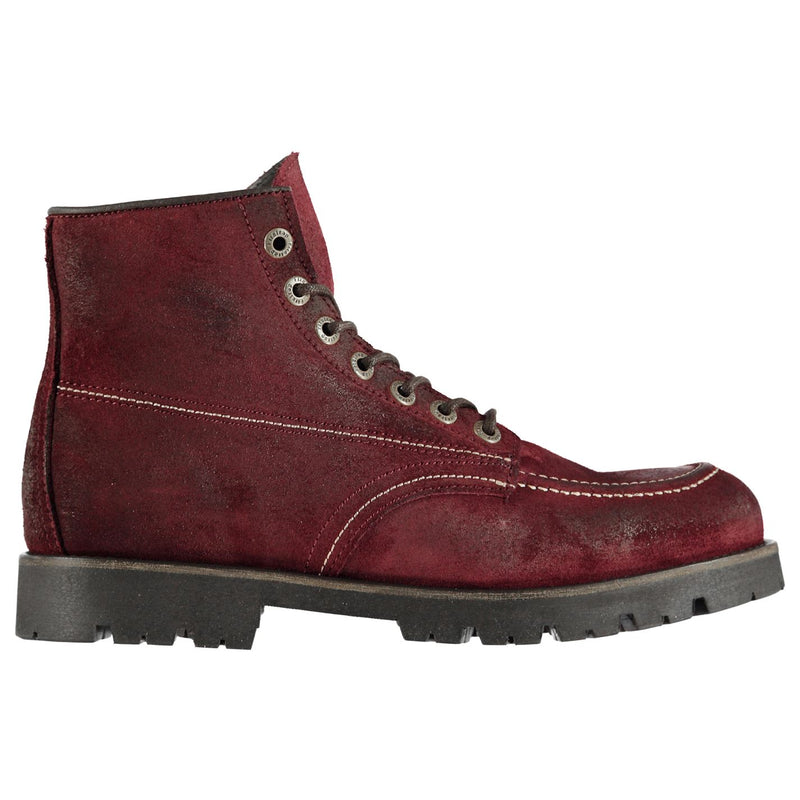 Firetrap - Morgan Mens Boots