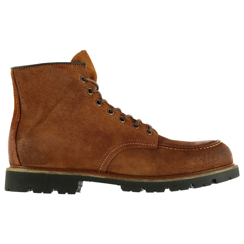 Flyer - Clipper Mens Boots