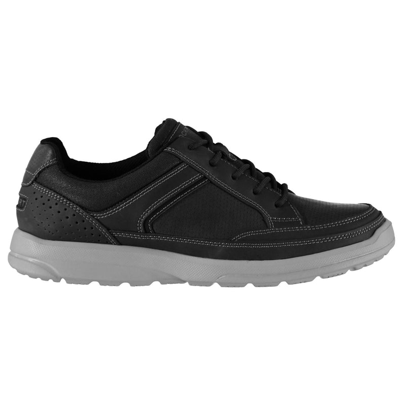 Rockport - Welker Mens Casual Shoes