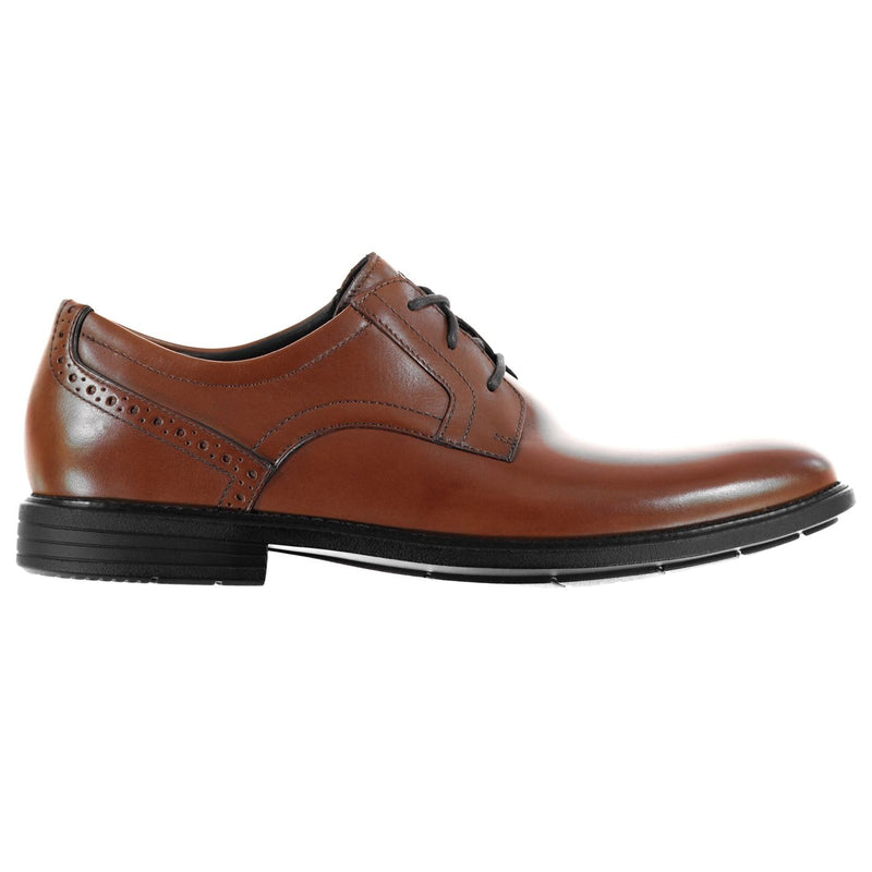 Rockport - Madson Plain Toe Mens Shoes