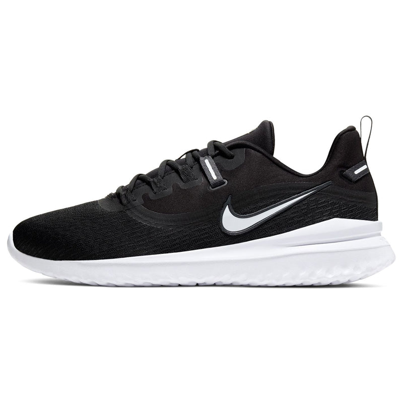 Nike - Renew Rival 2 Men's Trainers