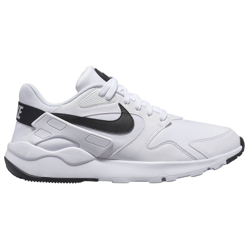 Nike - LD Victory Men's Shoe