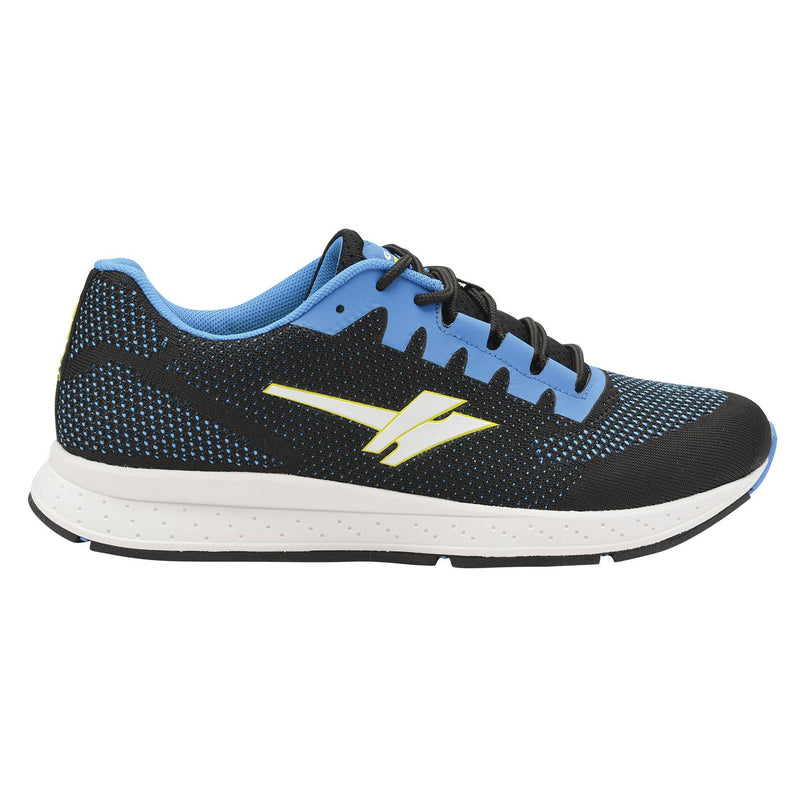 Gola - Zenith 2 Mens Trainers