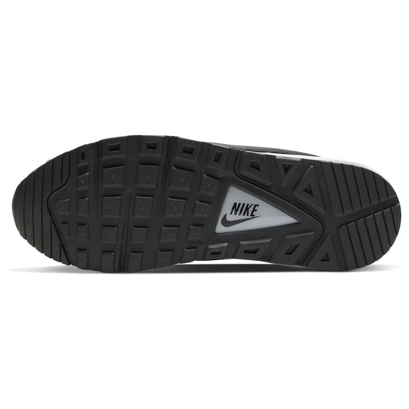 Nike - Nike Air Max Command Leather Shoe Men's Shoe