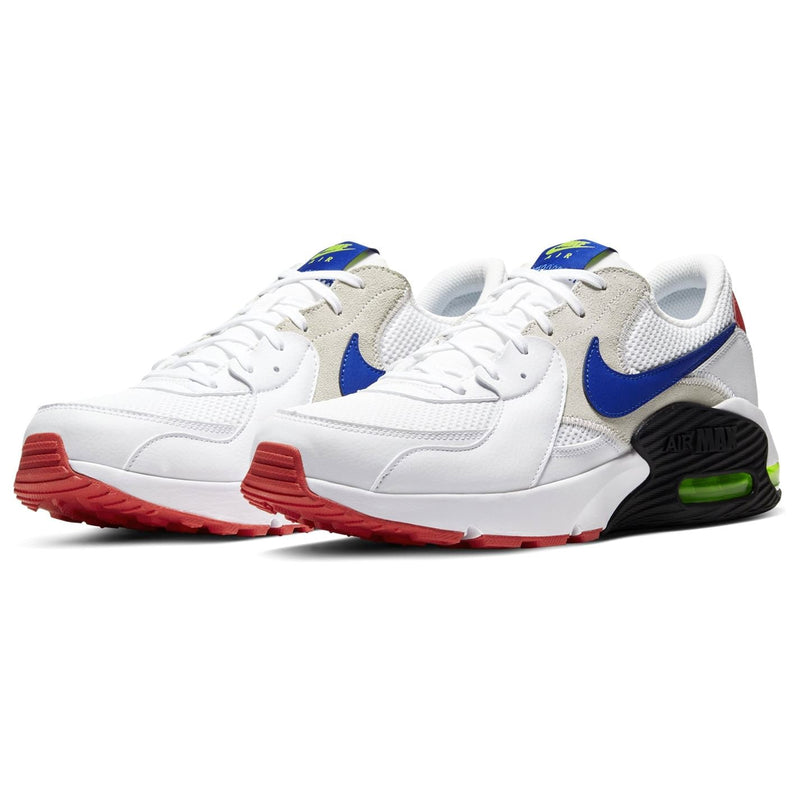 Nike - Mens Air Max Excee Trainers