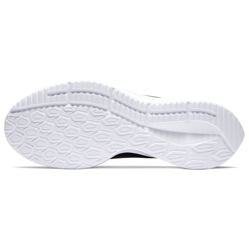Nike - Todos RN Men's Running Shoe