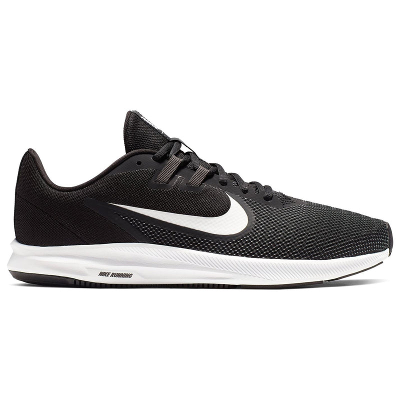 Nike - Downshifter 9 Men's Running Shoe