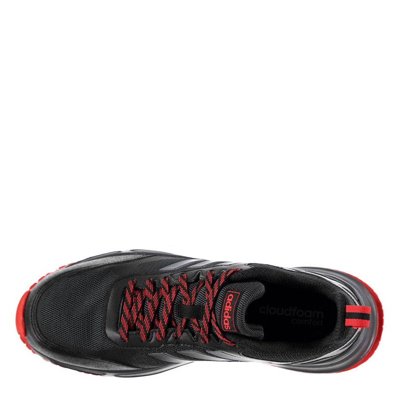 adidas - Rockadia 3 Trail Running Shoes Mens
