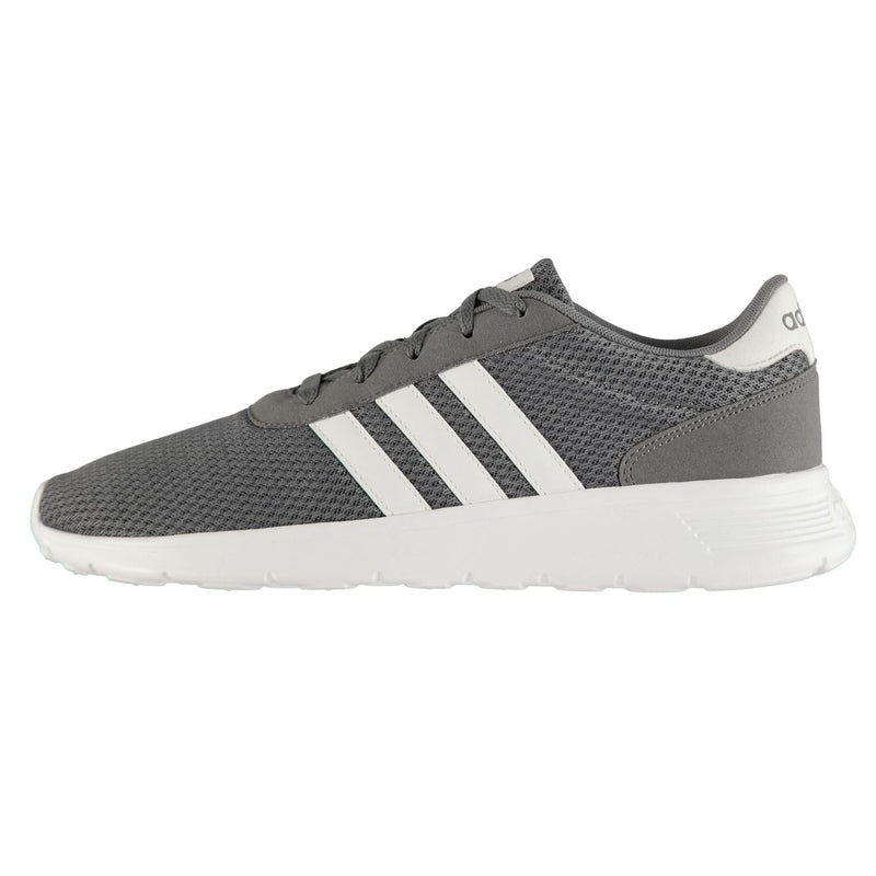adidas - Lite Racer Mens Trainers