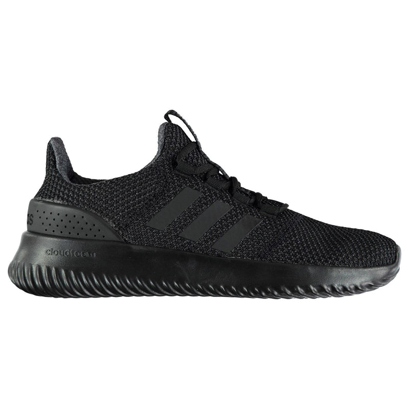 adidas - Cloudfoam Ultimate Mens Trainers