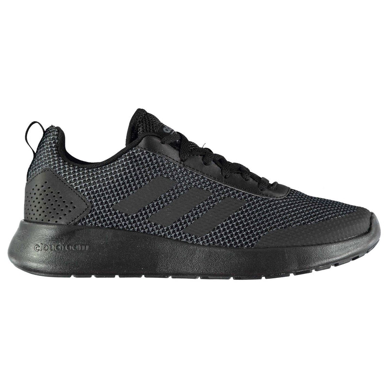 adidas - Cloudfoam Element Racer Mens Trainers