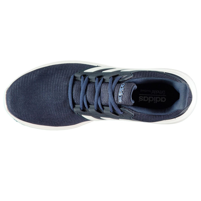 adidas - Energy Cloud 2 Mens Trainers